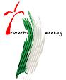 Triveneto Meeting Logo